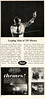 Alfred Newman (BudCat14/Ross) Tags: alfrednewman composers movies music cinema conductors capitolrecords vinyl vintageads