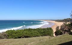 191 PENGUINS HEAD ROAD, Culburra Beach NSW