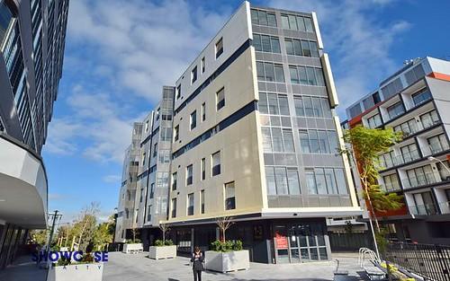 210/1 Wharf Rd, Gladesville NSW 2111