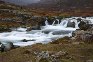 IMG_9404 Dynjandi, Iceland