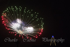 Lourdes Fireworks Qrendi - MALTA (Pittur001) Tags: lourdes fireworks qrendi malta charlescachiaphotography charles cachia photography pyrotechnics pyrotechnic night cannon 60d colours wonderfull brilliant beautiful festival feasts feast flicker award amazing valletta maltese
