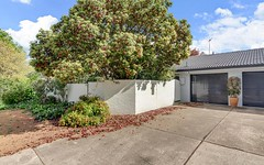 22 Broadsmith Street, Scullin ACT