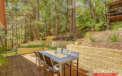 10 Pinera Close, Hornsby NSW