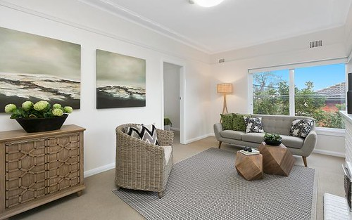 3/10 Griffin St, Manly NSW 2095