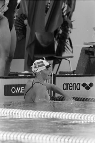 047 Swimming_EM_1989 Bonn