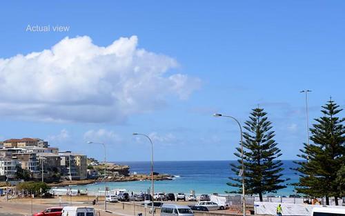 1/226 Campbell Pde, Bondi Beach NSW 2026