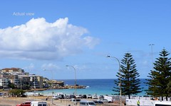 1/226 Campbell Parade, Bondi Beach NSW