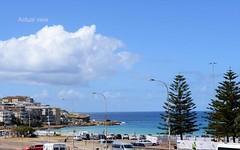 1/226 Campbell Parade, Bondi Beach NSW