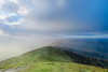 Nimrod (Rob..Hall) Tags: robhall squarephotography england uk malvern malvernhills landscape hills