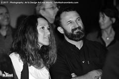 2017 Bosuil-Het publiek bij Sweetkiss Momma en Danny Bryant 4-ZW