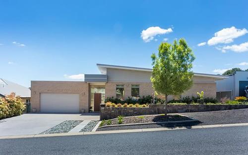 27 Hyland Drive, Bungendore NSW