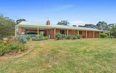 92-94 Martin Street, Mulwala NSW
