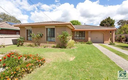 369 Eden St, Lavington NSW 2641