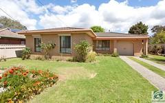 369 Eden Street, Lavington NSW