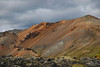 Colori del Landmannalaugar (Fabio Bianchi 83) Tags: landmannalaugar iceland islanda ìsland trekking escursionismo colori colors geologia geology