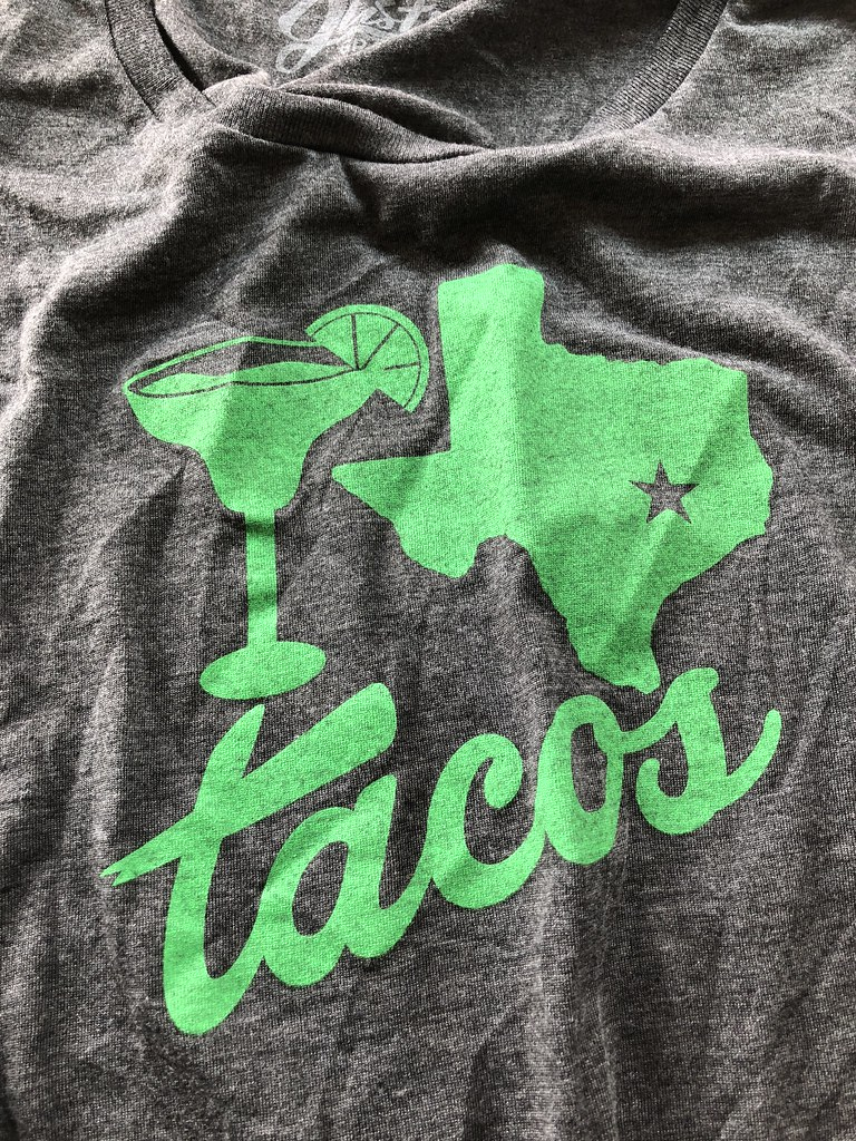 199e494d10c6 Gusto Graphic Tees (Gusto Graphic Tees) Tags: gusto graphic tees texas  austin quaker
