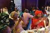 DSC_3991 (photographer695) Tags: african diaspora awards ada ceremony christmas ball conrad hotel st james london with justina mutale from zambia nicole ross philadelphia