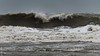 Langeoog ---854643 (clickraa) Tags: lageoog nordsee wellen northsee brandung nordzee mer du nord
