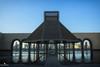 Doha Museum Of Islamic Art (pbmultimedia5) Tags: museum islamic art doha qatar architecture building reflexion pbmultimedia