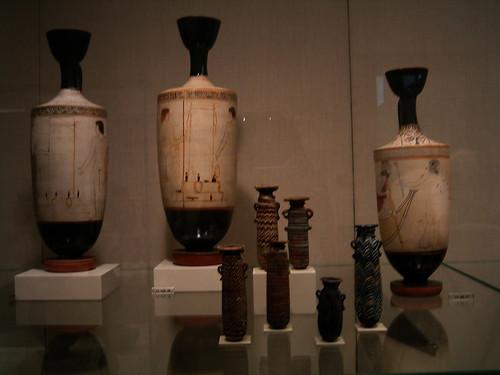"Museo Metropolitano de Arte  Nueva York, EUA • <a style=""font-size:0.8em;"" href=""http://www.flickr.com/photos/30735181@N00/27121000089/"" target=""_blank"">View on Flickr</a>"