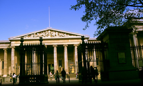 "Museo Británico • <a style=""font-size:0.8em;"" href=""http://www.flickr.com/photos/30735181@N00/27121501249/"" target=""_blank"">View on Flickr</a>"