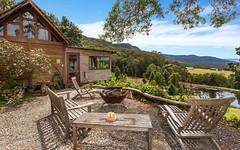 480 Jacks Corner Road, Kangaroo Valley NSW