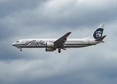 Alaska Airlines Boeing 737-990 N302AS (MIDEXJET (Thank you for over 2 million views!)) Tags: chicago chicagoillinois chicagoohare chicagoohareinternational ohare ohareinternationalairport kord ord flyord flychicago chooseohare fly2ohare alaskaairlinesboeing737990n302as alaskaairlines boeing737990 n302as boeing boeing737900 boeing737 737 737900 737990 iflyalaska