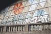 MCZAT Fumi (lanciendugaz) Tags: graff graffiti graffitis graffeurs vandal vandalisme tag taggeurs tags writers hauteur chrome couleur spray spraycan paris périph spot oldschool roulo crew autoroute lettrage elevation architecture streetart street artiste peinture artistepeintre peintre