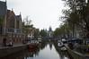 Oude kerk (Insher) Tags: holland dutch oudekerk canal water dewallen redlight amsterdam