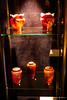 Meisenthal Musee du Verre-0124 (fischer_claude) Tags: shooting reportage photo europe france alsace 57 moselle art exposition association musée meisenthal verrerie muséeduverre industriel ciav artnouveau émilegallé écoledenancy daum saintlouis stlouis patrimoine