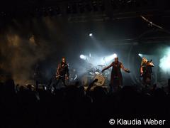 DSCF3128 Kopie (stalker-magazine.rocks) Tags: myötätuulirock festival 2012 mtr2012 3482012 hakunila vantaa finland