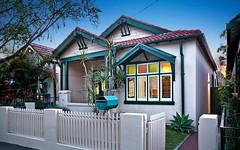 6 Illawarra Road, Marrickville NSW