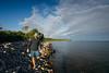 Rabbit Island School 2016 (bradleysiefert) Tags: lakesuperior michigan rabbitisland rabbitislandschool summerjourneys upperpeninsula island lakelinden unitedstates us
