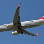 TC-JZG Turkish Airlines thumbnail