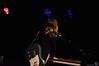 Julien Baker Whelans 09-10-17 Ciara Brennan 12