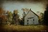 Valley View (David Sebben) Tags: valley view baptist church abandoned rural missouri
