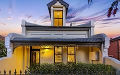 142 Farr Street, Rockdale NSW