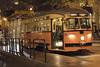 Market Street (Jay Pasion) Tags: jaypasion nikon d7500 35mm night street people lights sanfrancisco sf bayarea california train