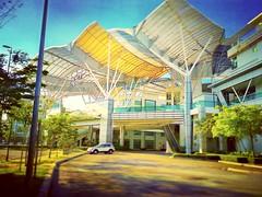 The Atmosphere - Jalan Prima Tropika, Taman Prima Tropika - http://4sq.com/nrYJCQ #travel #holiday #building #travelMalaysia #holidayMalaysia #buildingMalaysia #picture #Asia #Malaysia #Selangor #sedang #旅行 #度假 #建筑物 #马来西亚旅行 #马来西亚度假 #马来西亚建筑物 #亚洲 #马来西亚 #雪兰莪