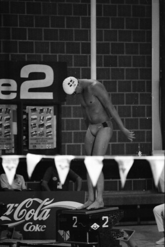 178 Swimming_EM_1987 Strasbourg