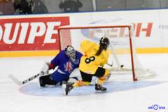 171112619(JOM) (JM.OLIVA) Tags: 4naciones fadi españahockey fedh igloo iihf