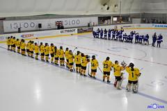 171112133(JOM) (JM.OLIVA) Tags: 4naciones fadi españahockey fedh igloo iihf