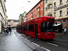 061 - 11-08-08 Innsbruck Maria Theresien Str Tw 313