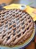 Ricetta Linzer Torte o Torta di Linz