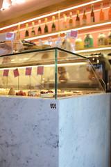 DSC_2545 (fdpdesign) Tags: pasticceria parigi marmo legno vetro serafini lampade pasticcini milano milan italy design shopdesign lapâtisseriedesrêves italia arredamento arredamenti contract progettazione renderings acciaio bar