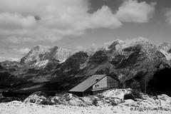 DSC_4294 (Angelo Nori) Tags: paesaggimontani montagna monocromatico blackandwhite biancoenero nuvole blackwhite angelonori