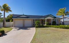 1 Calgarth, Lakelands NSW