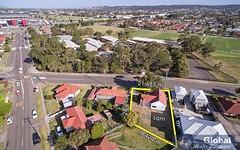 90 Womboin Rd, Lambton NSW