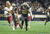 Saints.Redskins-football-20171119 (scottclause.com) Tags: nfl neworleanssaints saints washingtonredskins football redskins superdome lafayette la