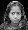 0F1A2703 (Liaqat Ali Vance) Tags: gypsy people portrait homeless google liaqat ali vance photography lahore punjab pakistan black and white photo girl
